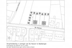 De Hoeven, Beekbergen