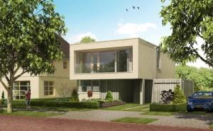 lavenue-vrijstaande-villas