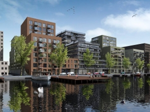 voc-cour-westerdokseiland-te-amsterdam